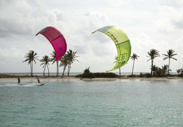 Kitesurfen, Kitesurfen lernen, Kiteschule, Kiteurlaub, Kitereiese, Kitesurfreise, Karibik, Caribbean, Grenadinen