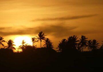 Kitesafari, brasilien, kitesurfen, kitereise,